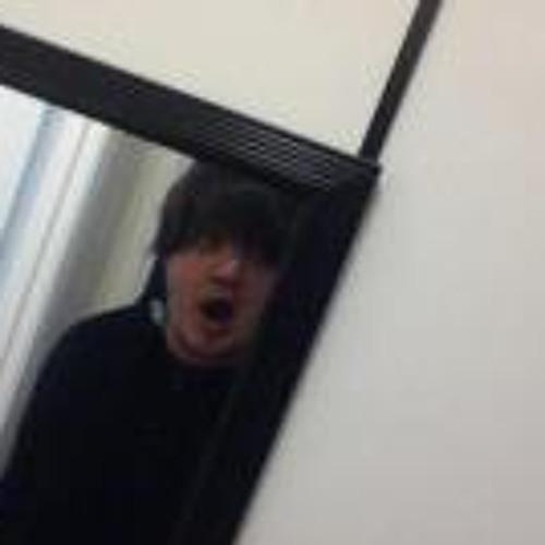 Ryan Yu 4's avatar