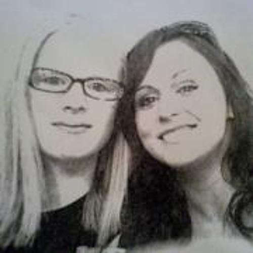 Haley Pollard's avatar