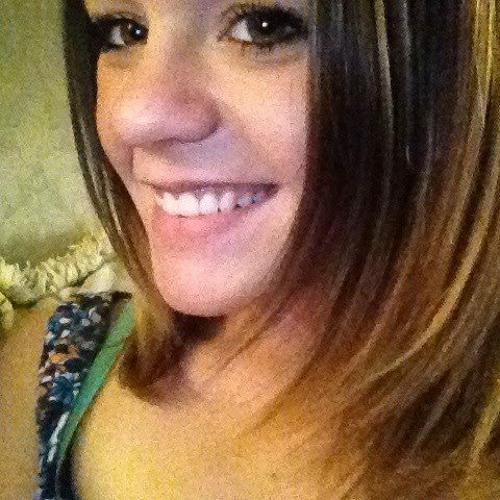 ashleighbyshea's avatar