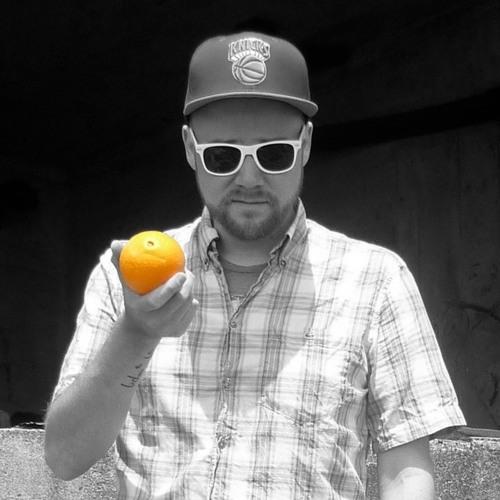 ChrisRockwellYVR's avatar
