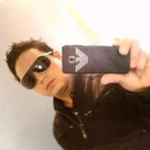 Luis Tinoco 1's avatar