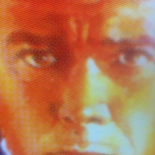 JasonYeah's avatar