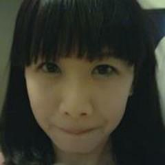 Sophia Lin 1