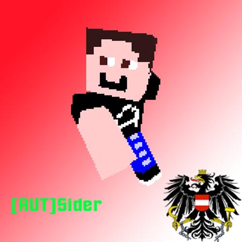 [AUT]Sider's avatar