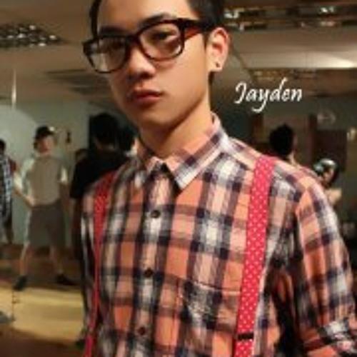 Jayden_koi's avatar