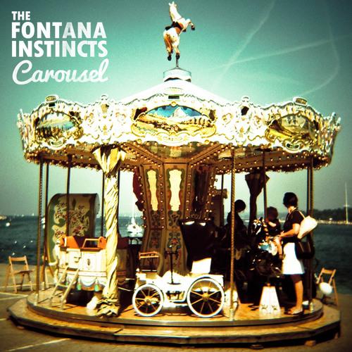 The Fontana Instincts's avatar