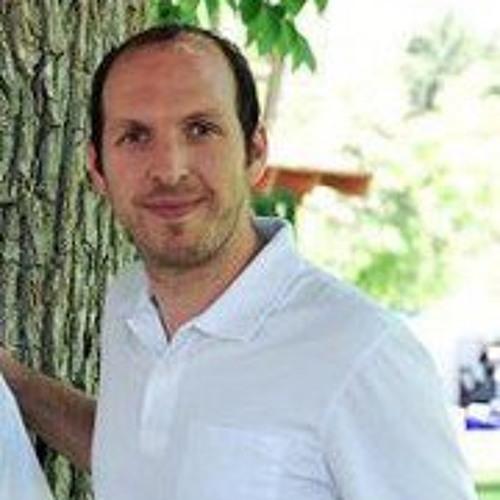 Kevin Matt 1's avatar