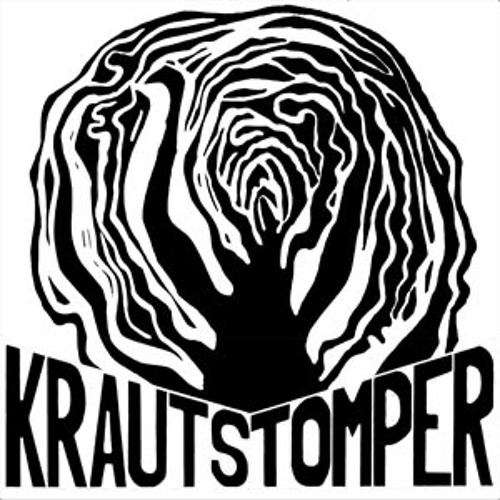krautstomper's avatar