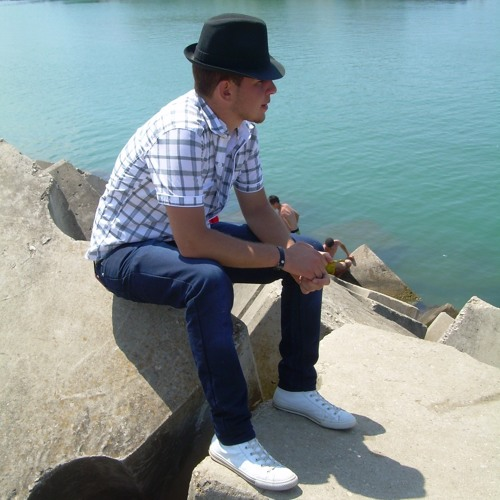 Tarek Star Love's avatar