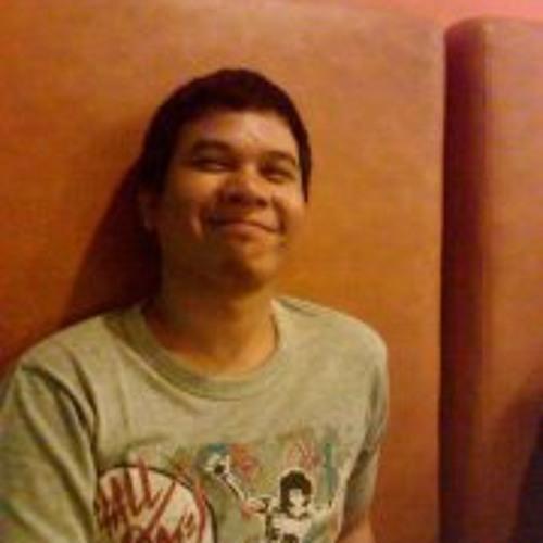 Danny M Sabri's avatar