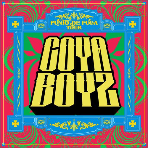 Coya Boyz's avatar