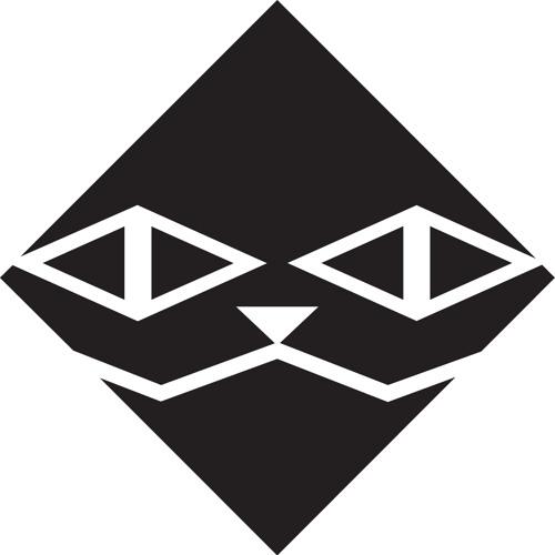 Wild Coach's avatar