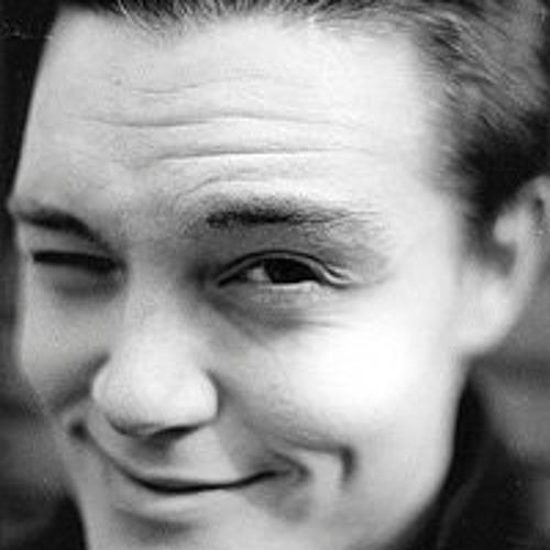 Ian J Pengilley's avatar
