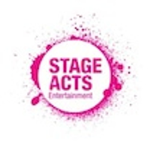 StageActs's avatar