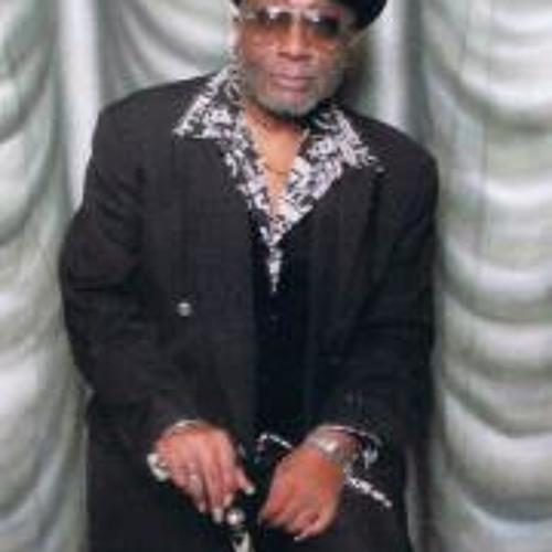 Edward Smith 14's avatar