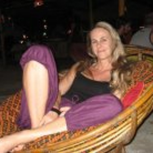 Heide Ortner's avatar