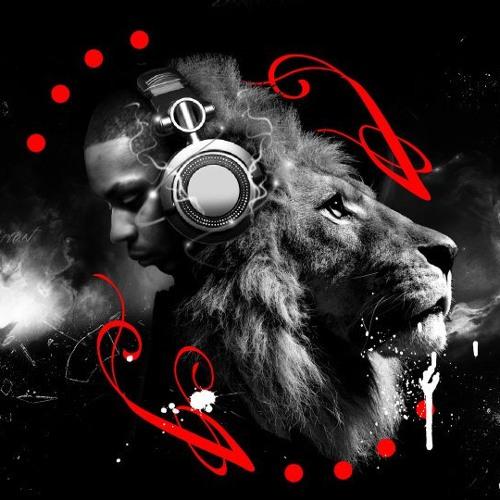 Blak Lion's avatar