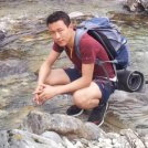 Sonam Phuntsho Gyeltshen's avatar