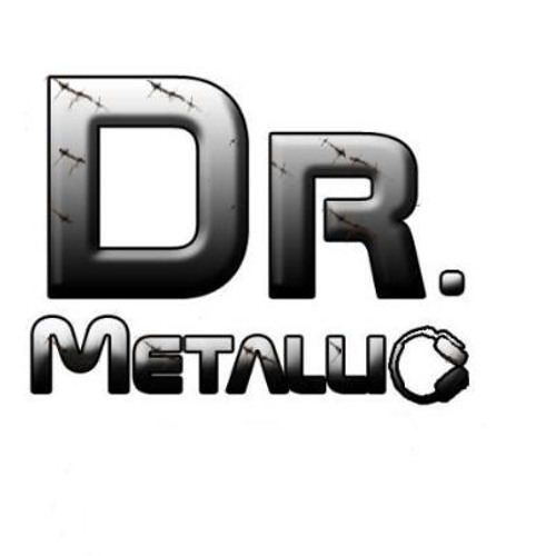 Dr.Metallic's avatar