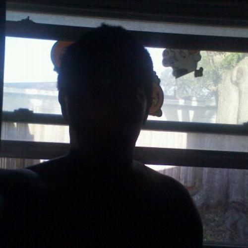 mistermac's avatar