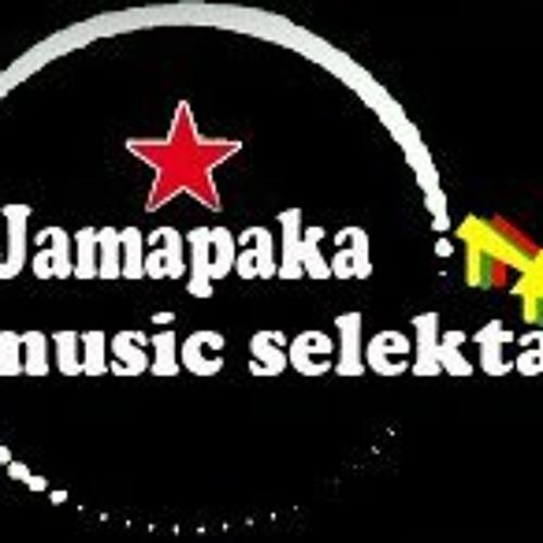 jmpkmusic's avatar