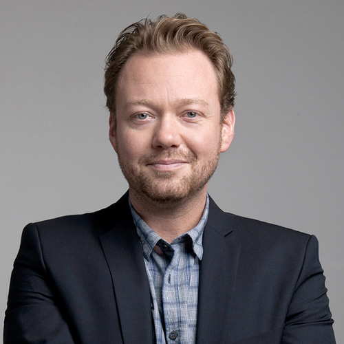 Daniel Kirch's avatar