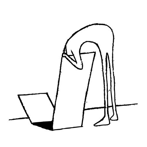 il sole in cantina's avatar