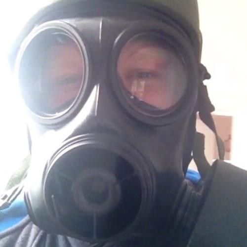 @joshtiff's avatar