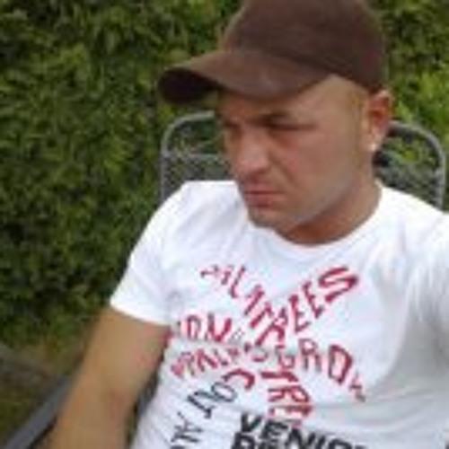 Andre Pelk's avatar
