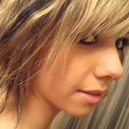 Jessica Sandoval 4's avatar