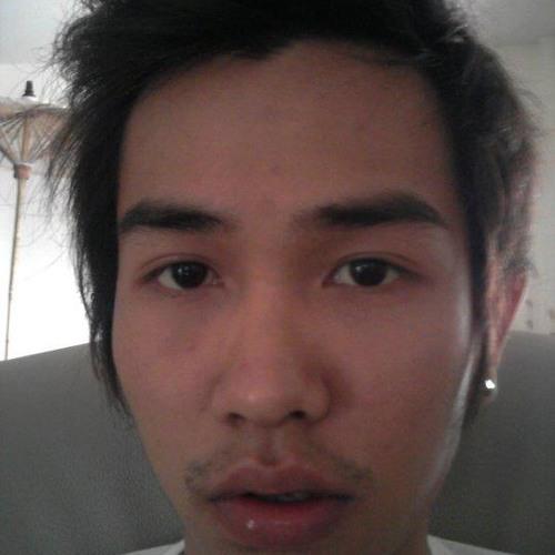 solek's avatar