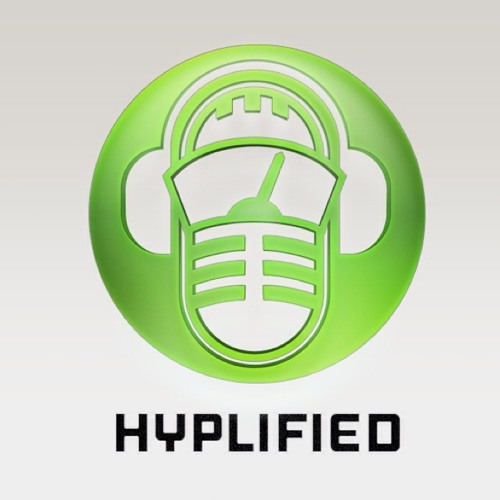 Hyplified's avatar