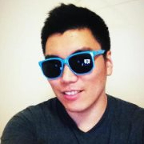 Seunghwa Jeong's avatar