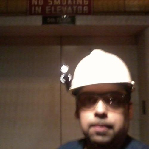 freddymack1000's avatar