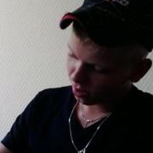 Bram Verbeek's avatar