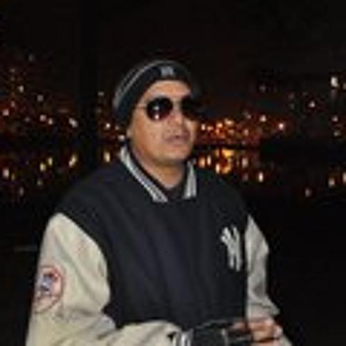 Freddy Smithakapops's avatar