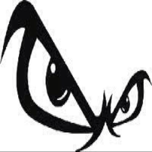 mnjako's avatar