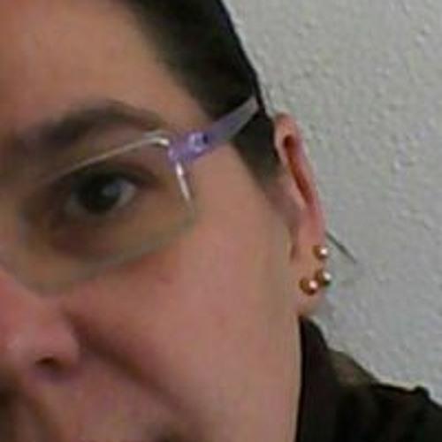Ana Isabel Santos's avatar