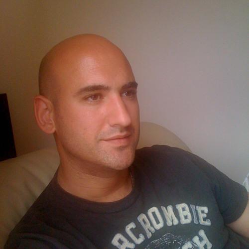C.J Emotional Trances's avatar