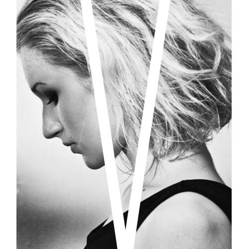 officialVmusic's avatar