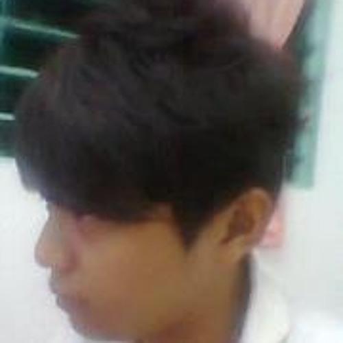 XiiAo Vin's avatar