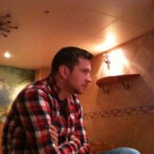 Christoph Radde 1's avatar