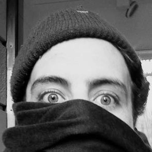 Marius Krickow's avatar
