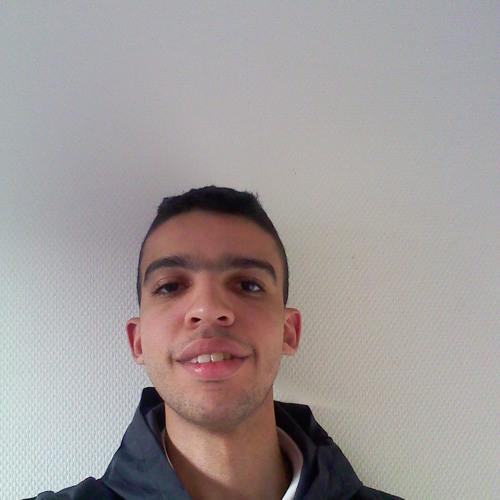 user423961504's avatar