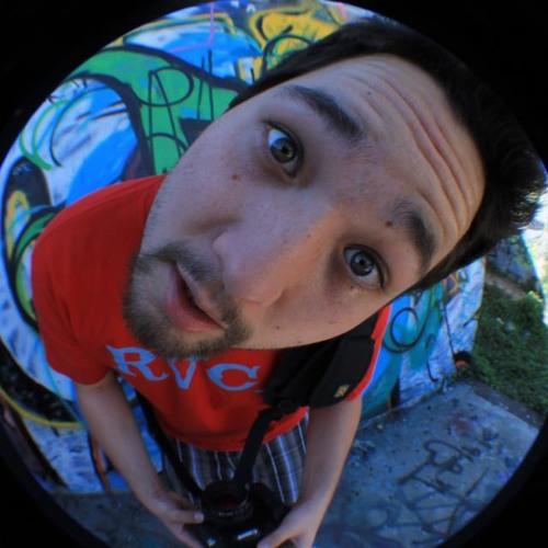 TylerK0's avatar