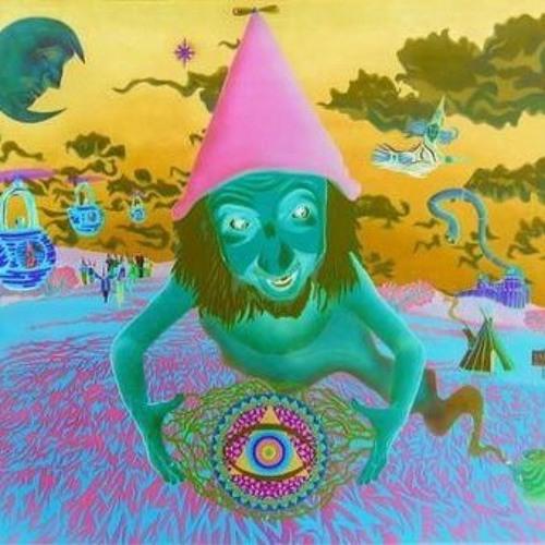 B.S.N.O's avatar