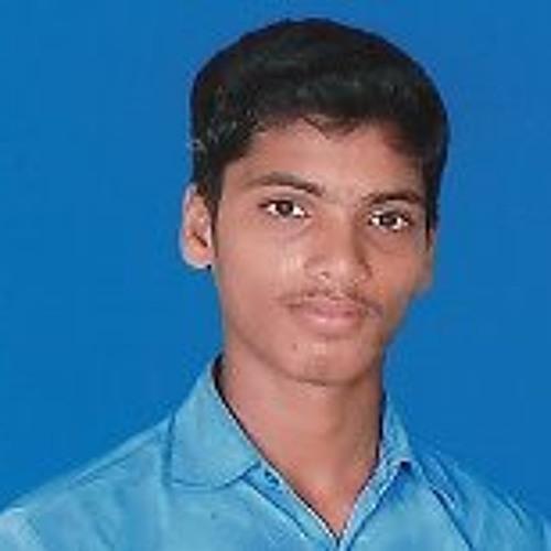 Vishal Ravi 2's avatar
