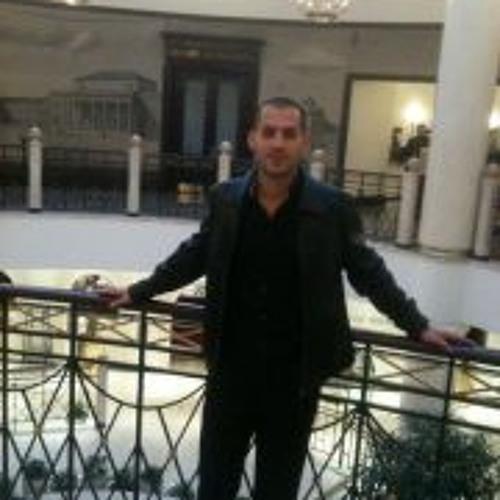 Omer Shorek's avatar
