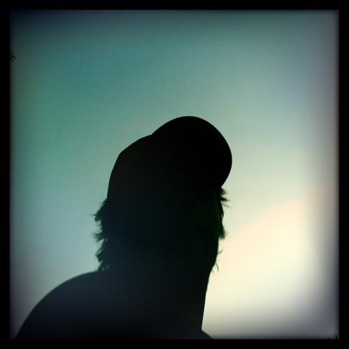 Dominic Godehardt's avatar