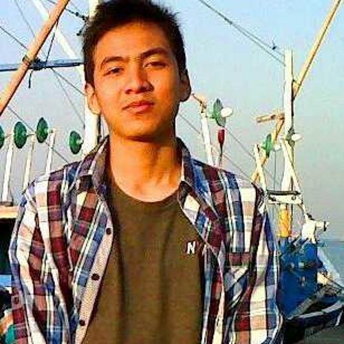 user338284106's avatar